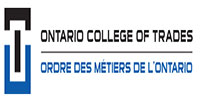 Ontario College of Trade